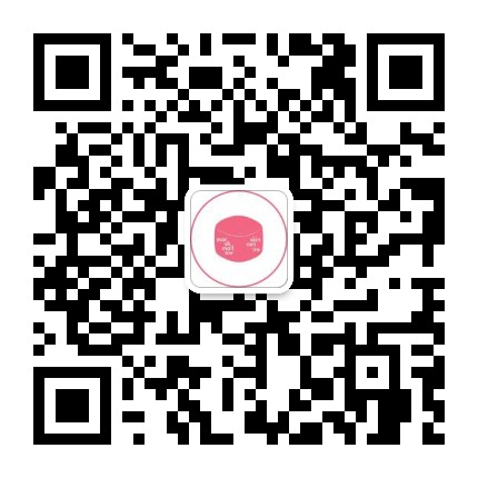 Marshmallow Skin Centre Wechat Id